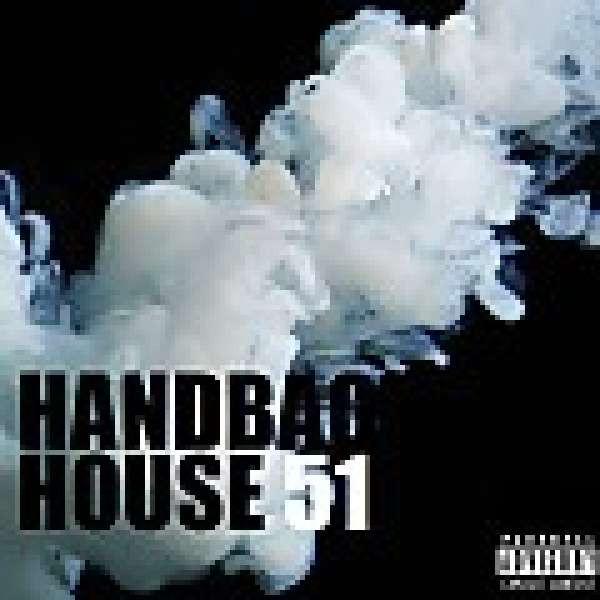 Handbag House (Side 51)